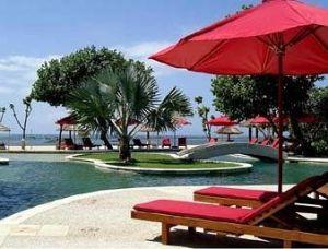 Resor Ramada Benoa Bali1